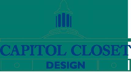 Beau Capitol Closet Design:Custom Wardrobe, Walk In, Reach In,Pantries ...