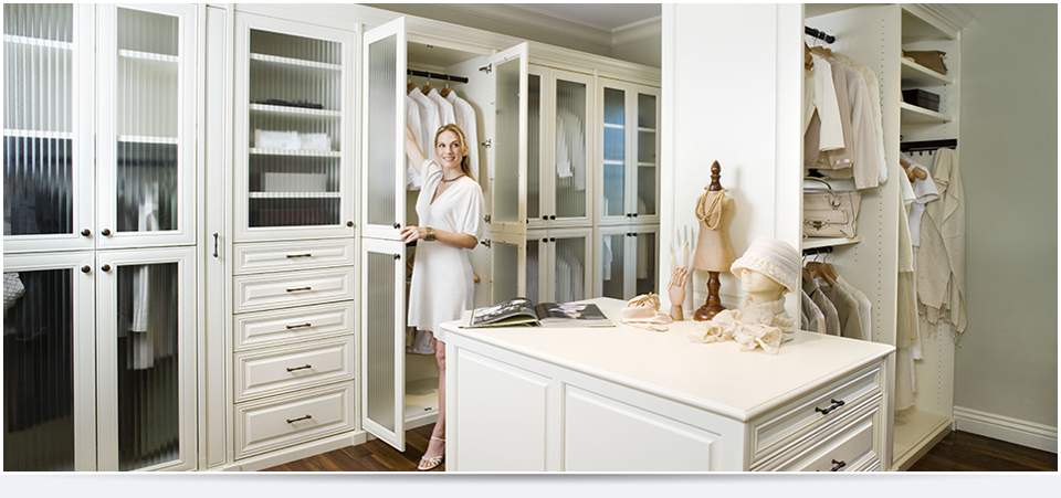 custom closets designconfession
