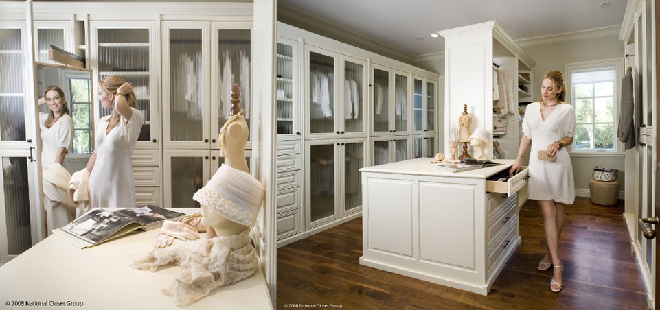 custom closets designs. Perfect Designs Custom Closets Inside Designs E
